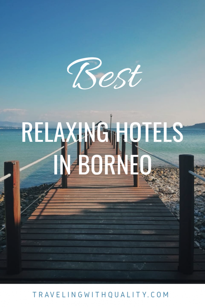 relaxing hotels borneo 20