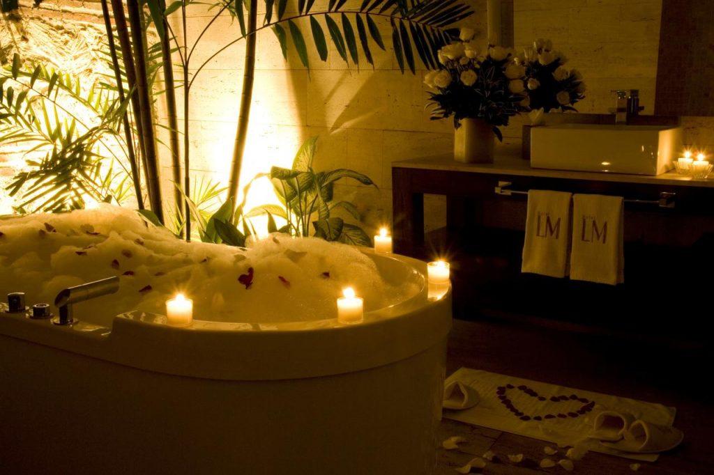romantic hotels in cartagena 10
