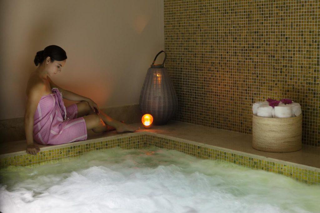 romantic hotels in cartagena 12