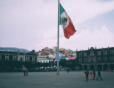 top 5 Mexico