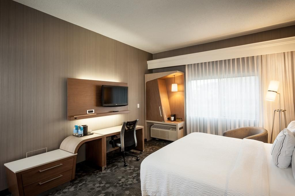 marriott cheap hotels las vegas
