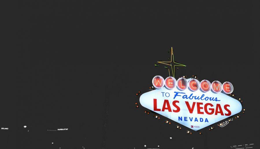 Best Cheap Hotels in Las Vegas